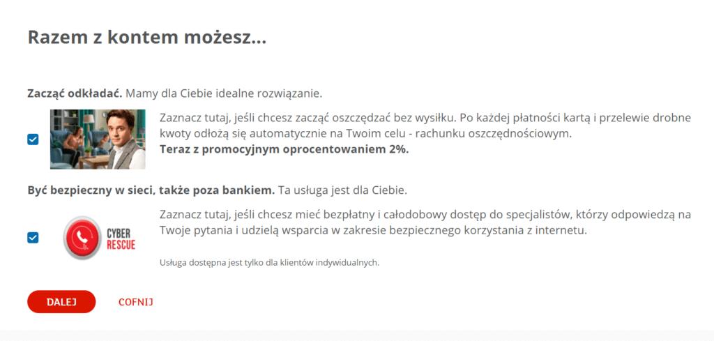 Robert Sobolewski -mbank-wniosek-robsob