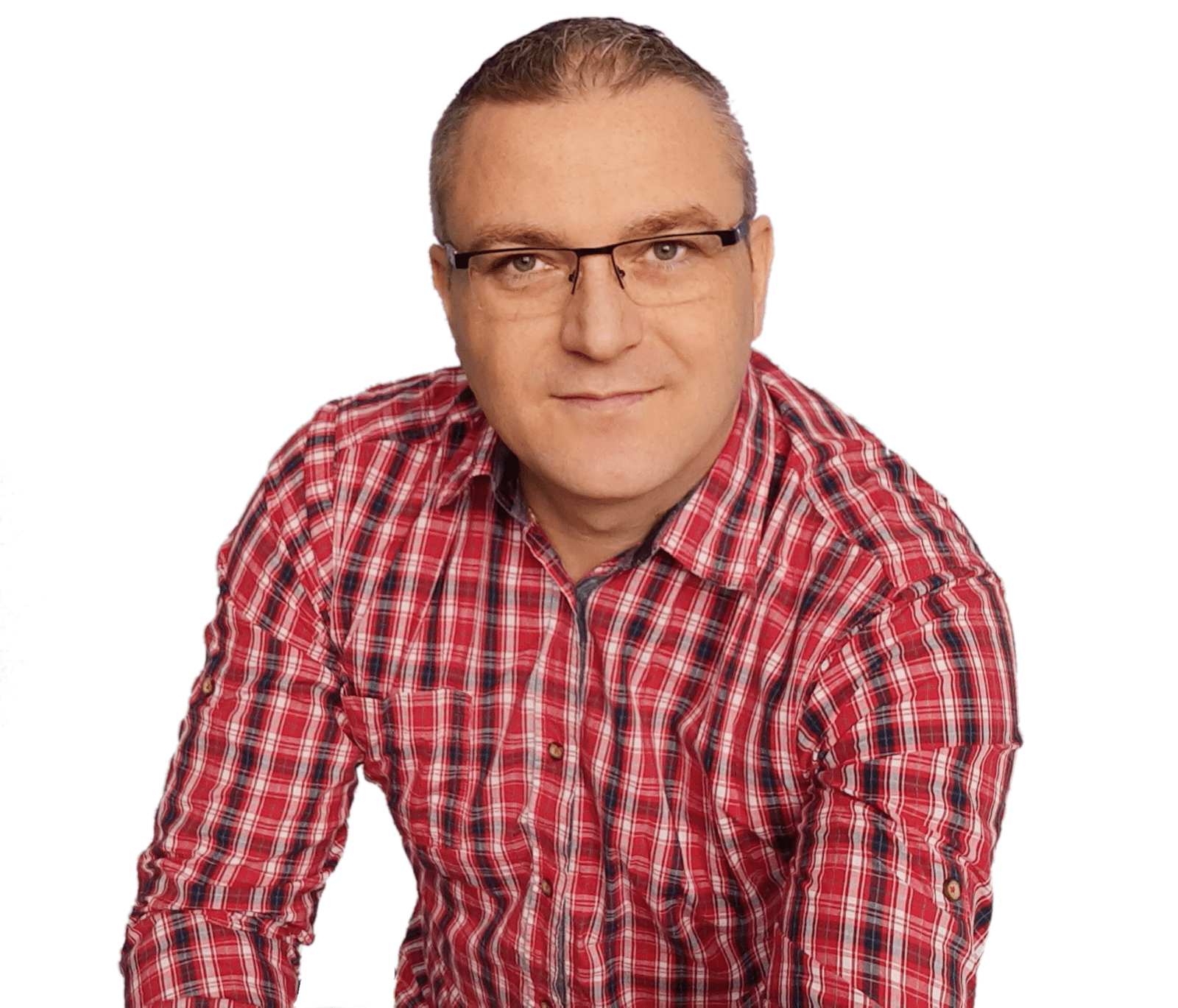 Robert Sobolewski